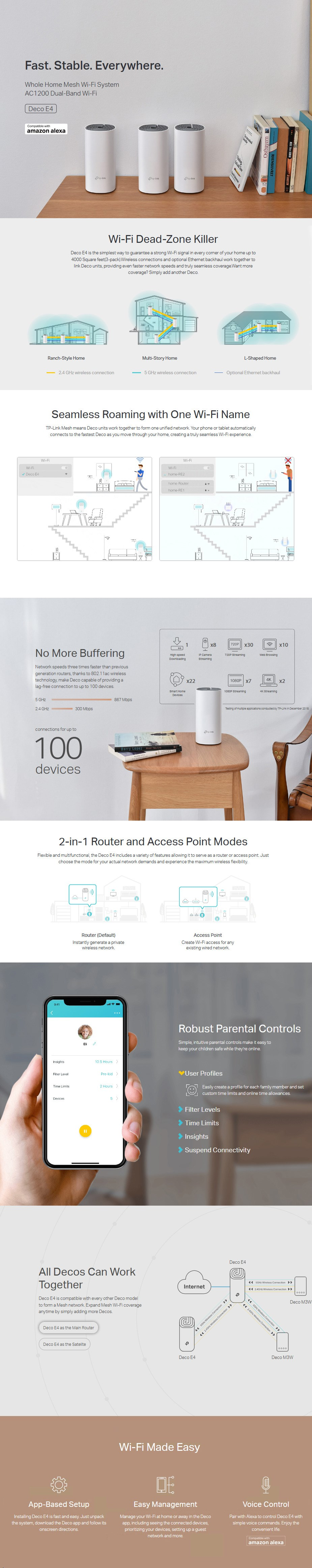 tplink_deco_e4_ac1200_whole_home_mesh_wifi_router_system_3_pack_ac34076_6.jpg