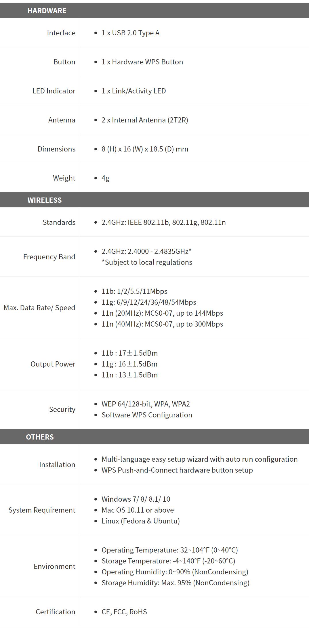 screencapture-edimax-edimax-merchandise-merchandise-detail-data-edimax-global-wireless-adapters-n300-ew-7722utn-v3-2021-02-19-11_19_50.png