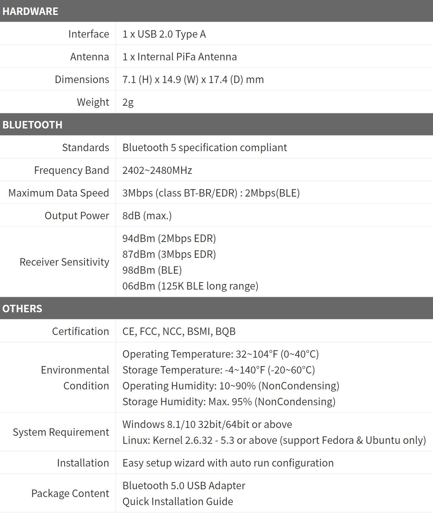 screencapture-edimax-edimax-merchandise-merchandise-detail-data-edimax-global-bluetooth-bt-8500-2021-02-19-11_50_55.png