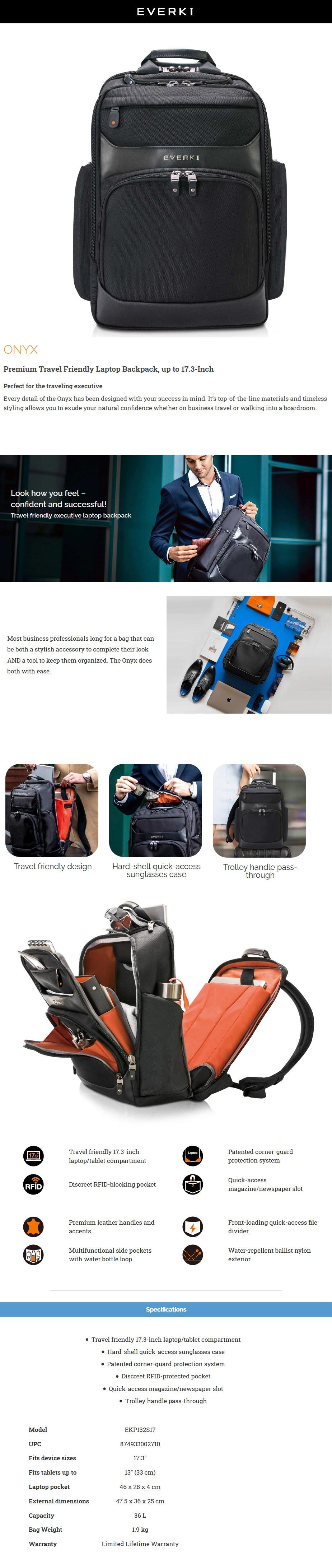 everki_173_onyx_premium_laptop_backpack_ac42131_6.jpg
