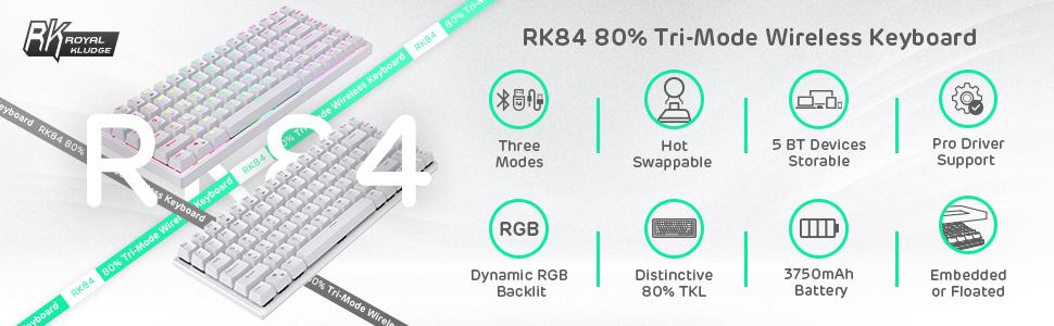 RK-84-R31WT_01.jpg