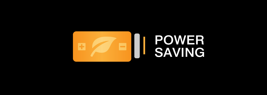 XPOWER Turbine<br> DDR4 Gaming Memory Module Cool Energy Savings