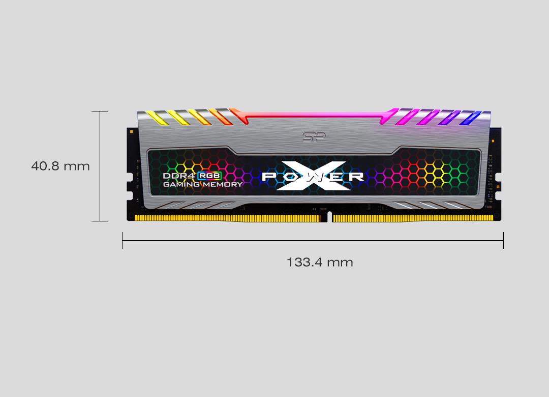 Turbine RGB_SPC-23.jpg