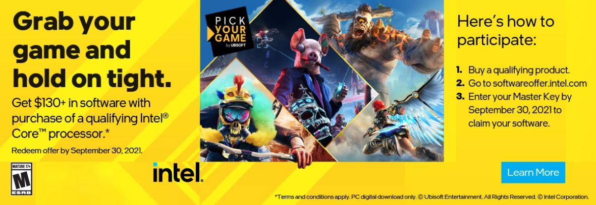 21Q1-02 WW Gaming Bundle (pick 1 of 3) Ubisoft (Cobrand)_Blade 1160x400 (1).jpg