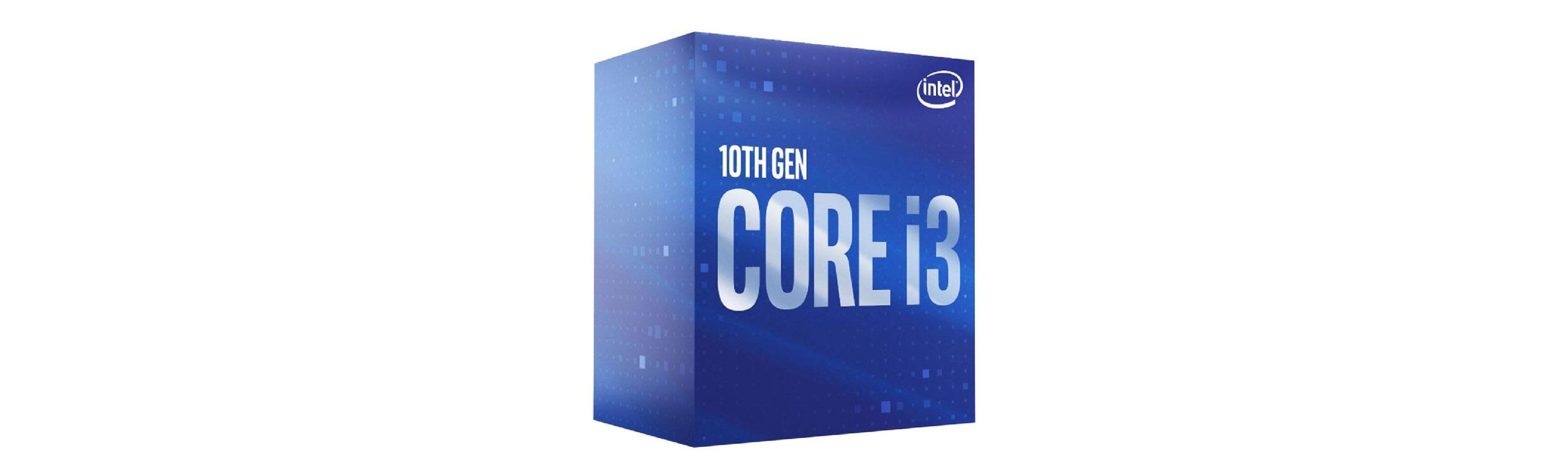 intel_core_i3_10105f_4core_lga_1200_37ghz_cpu_processor_ac42596.jpg