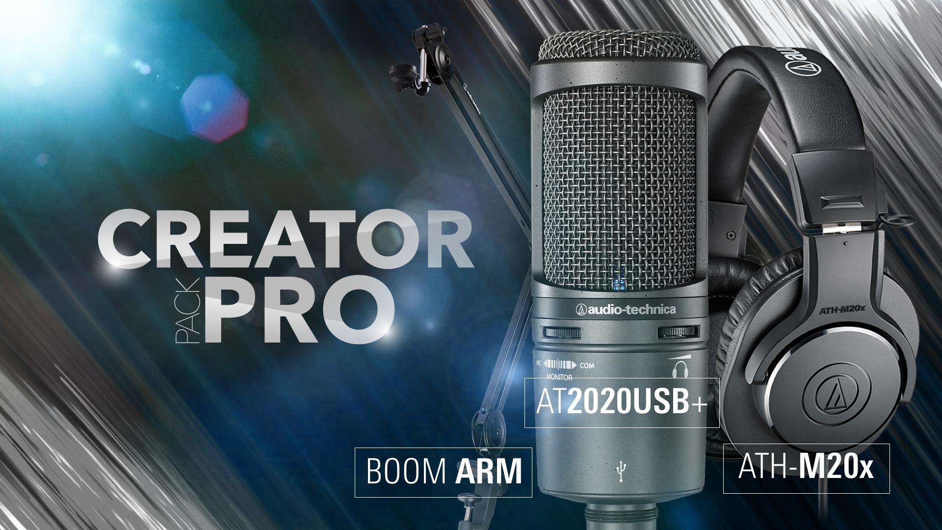 Creator-Pro-Pack-Intro.jpg