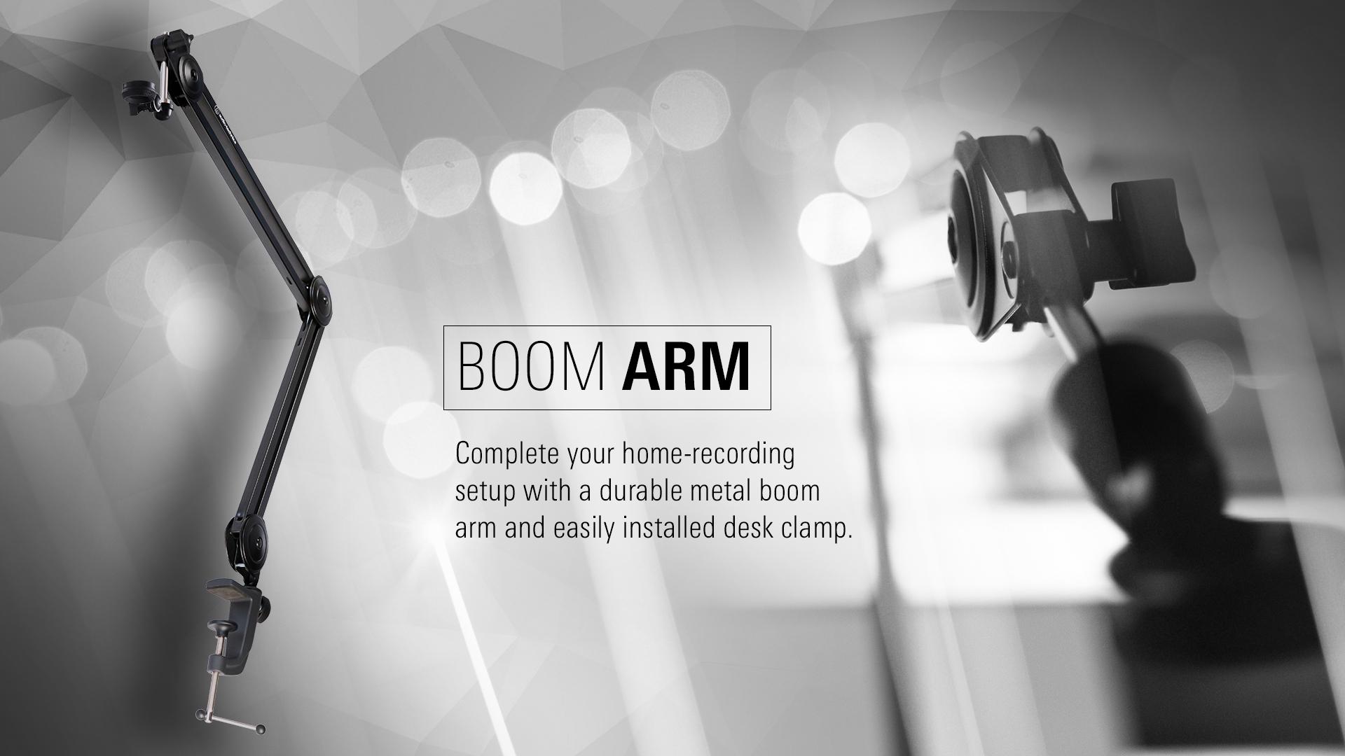 Boom-Arm.jpg