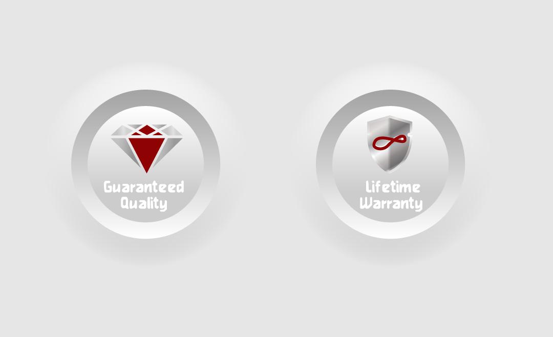 DDR4 Unbuffered DIMM (Heatsink) Guaranteed Quality & Lifetime Warranty