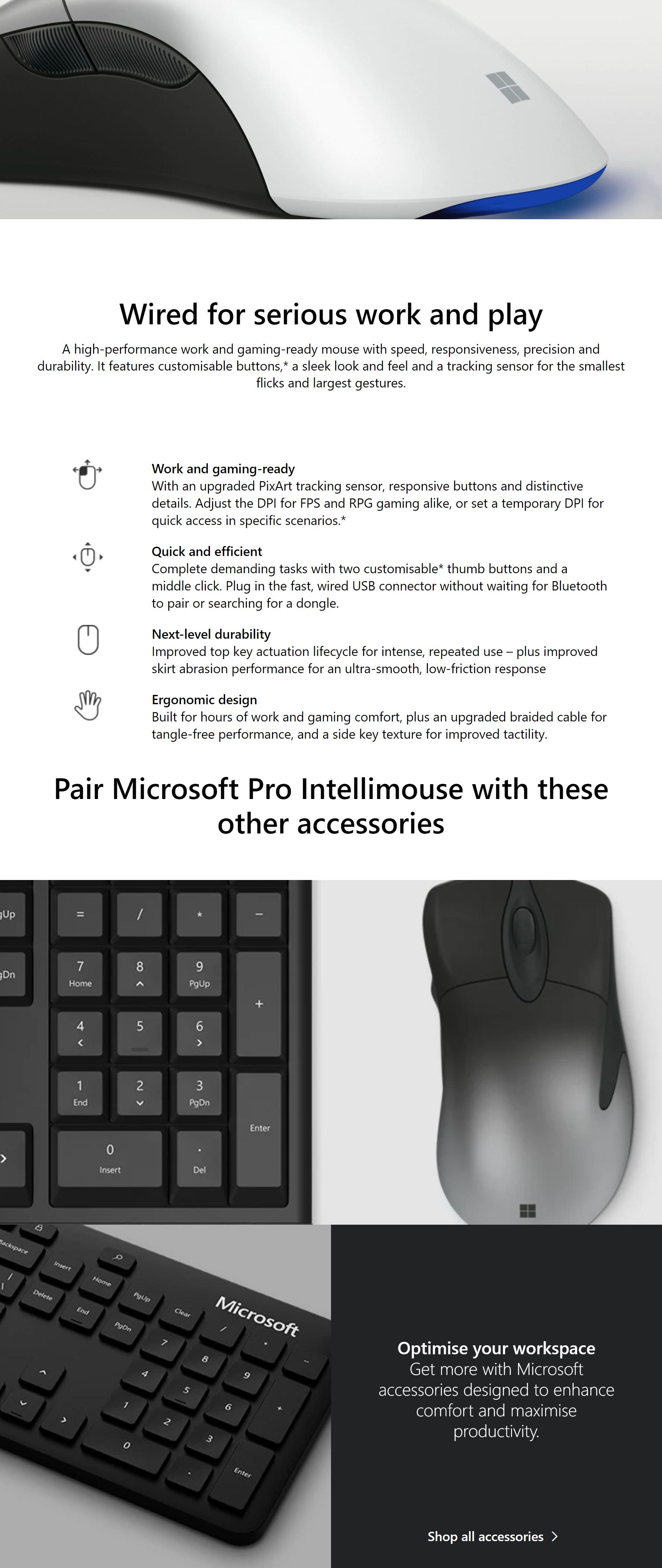 screencapture-microsoft-en-au-p-microsoft-pro-intellimouse-8RS0HWW7DHNK-4M7H-2021-04-12-12_55_13.jpg