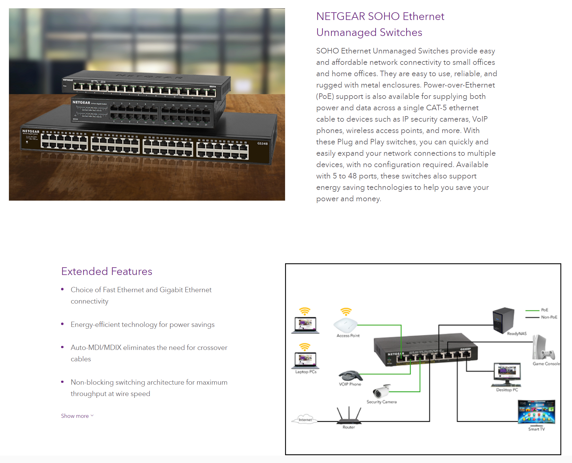 screencapture-netgear-au-home-products-networking-switches-soho-ethernet-switches-gs348pp-aspx-2021-04-13-13_46_30.jpg