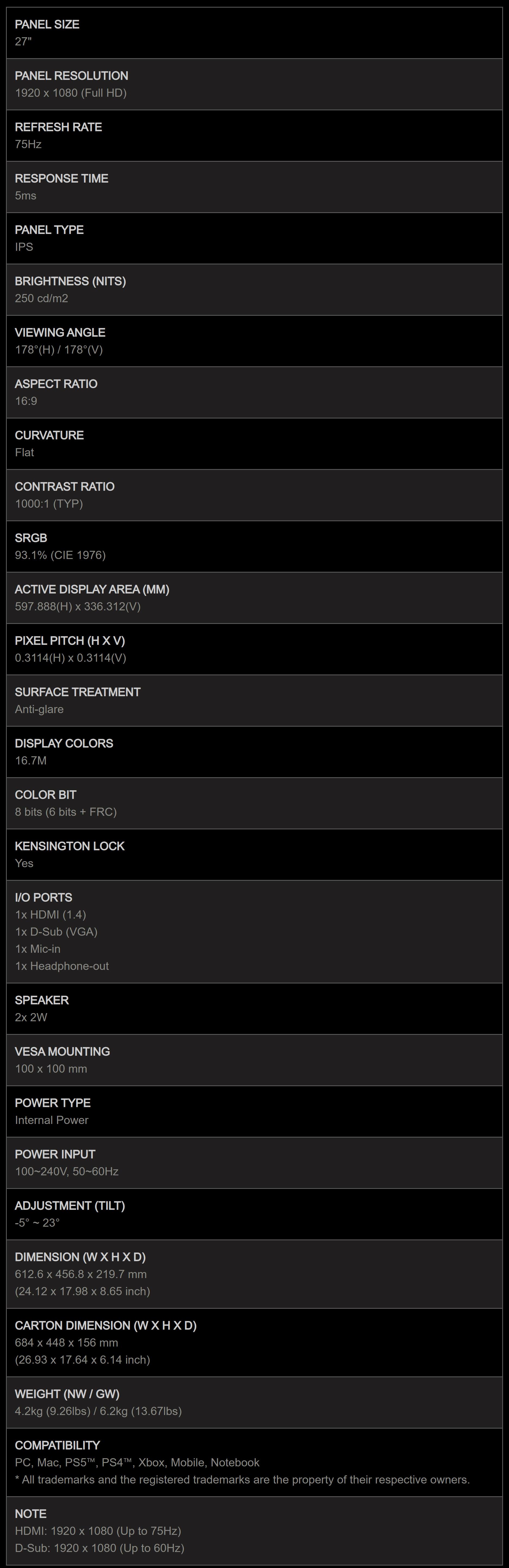 screencapture-msi-Business-Productivity-Monitor-PRO-MP271-Specification-2021-04-15-09_31_30.jpg
