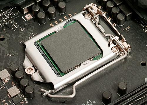 Carbonaut-CPU-Application.jpg