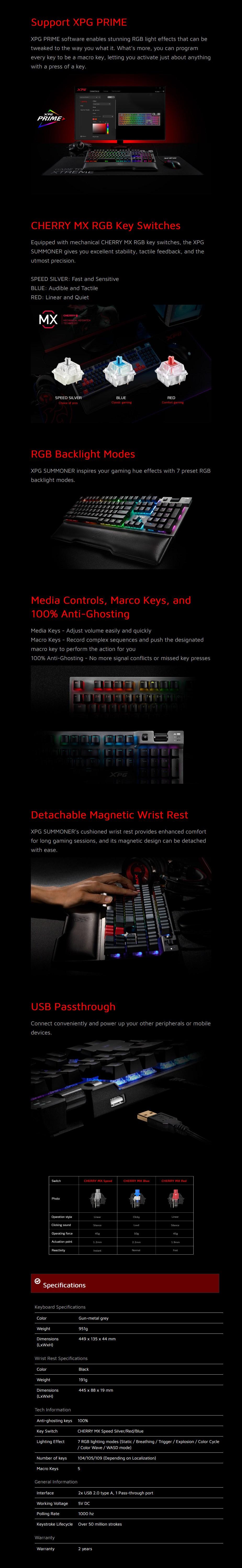 adata_xpg_summoner_rgb_mechanical_gaming_keyboard_cherry_mx_red_ac39381_4 (1).jpg
