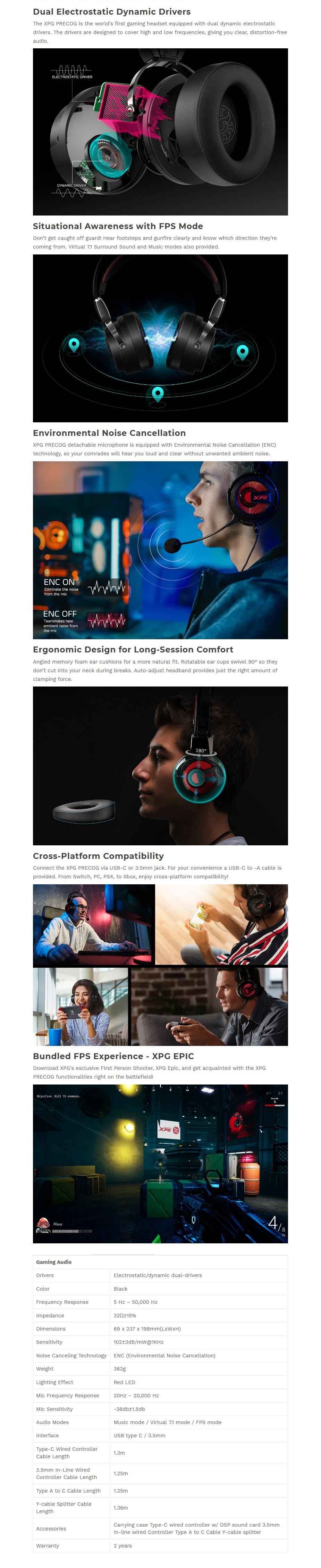 adata_precog_virtual_71_surround_sound_gaming_headset_ac39385_2.jpg