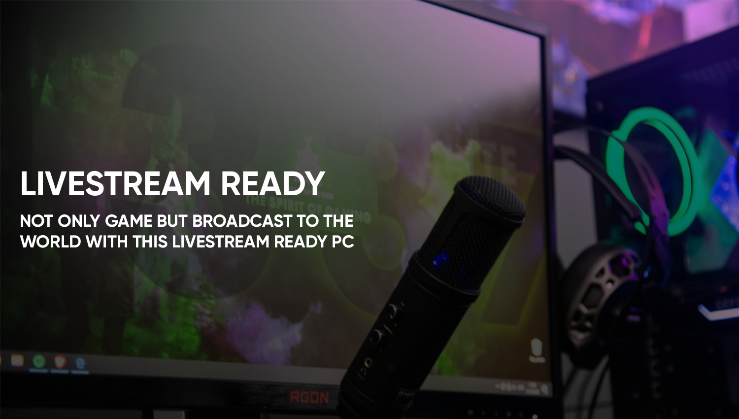 G-LiveStreamReady.jpg