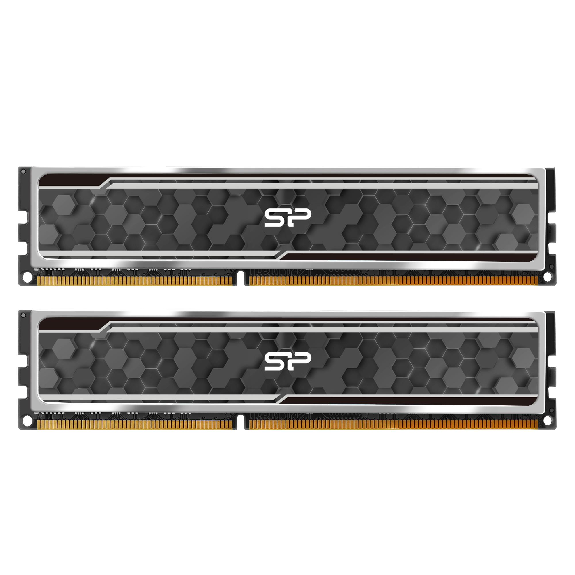 SP016GBLFU266BD2J5_02.jpg