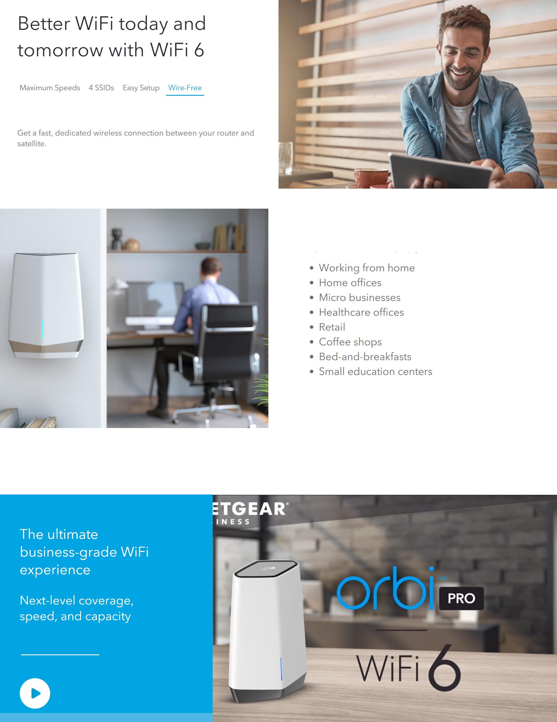 screencapture-netgear-au-orbi-pro-SXK80-aspx-2021-04-23-09_41_50.jpg