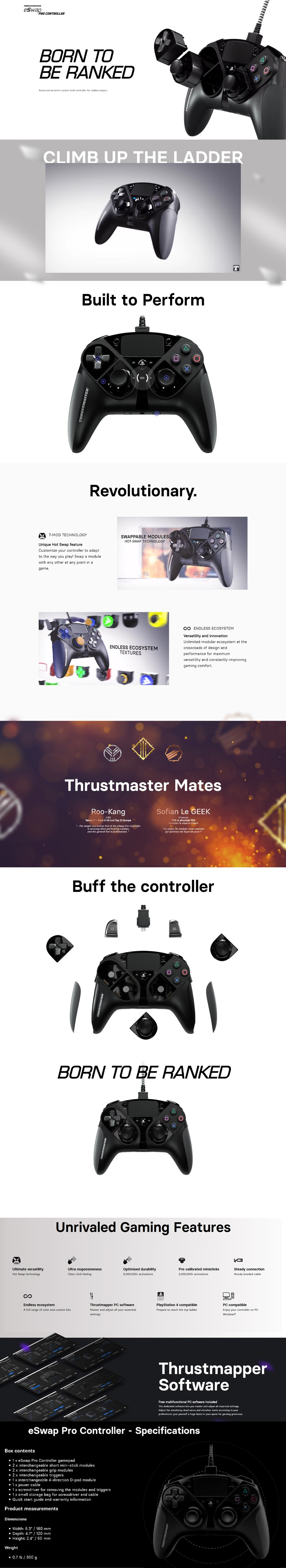 thrustmaster_eswap_modular_wired_pro_controller_black_ac28511_2.jpg