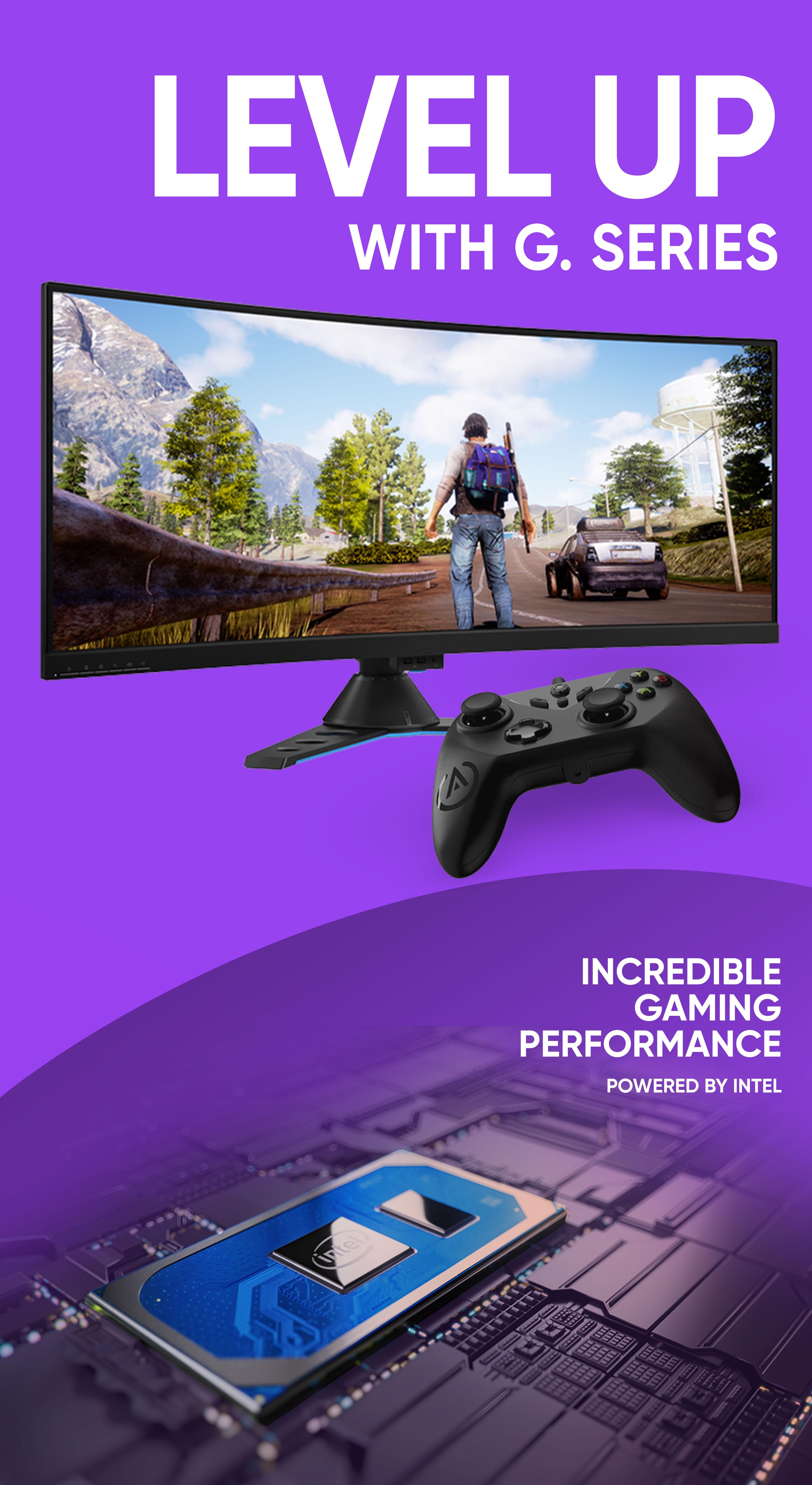 G-Intel-Hero.jpg