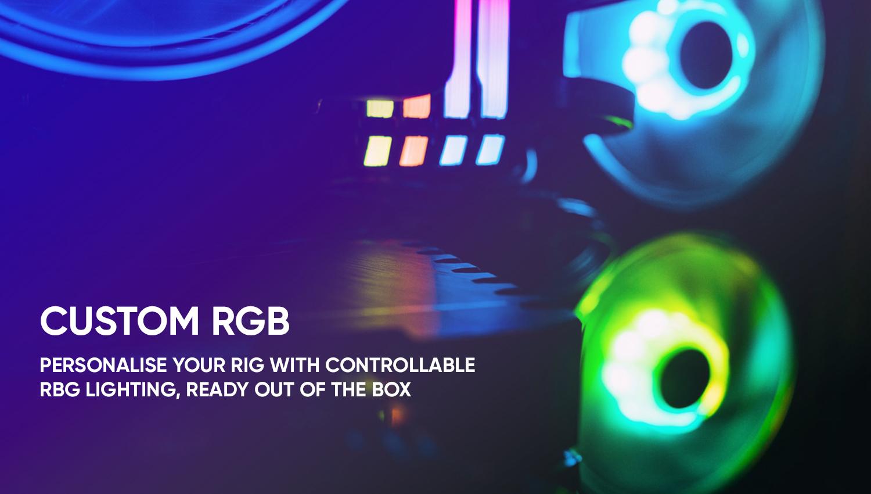 G-CustomeRGB.jpg
