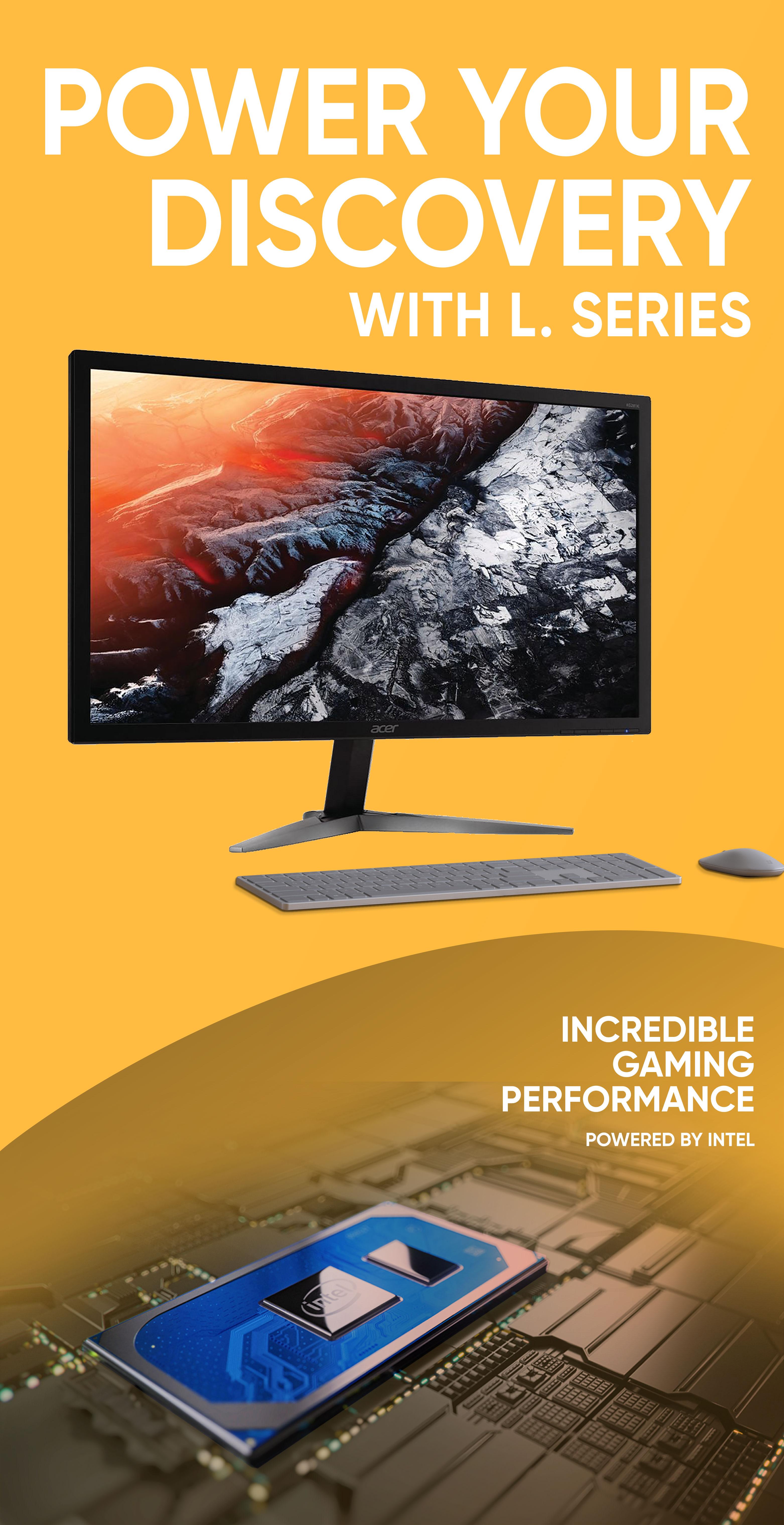L-Intel-HERO.jpg