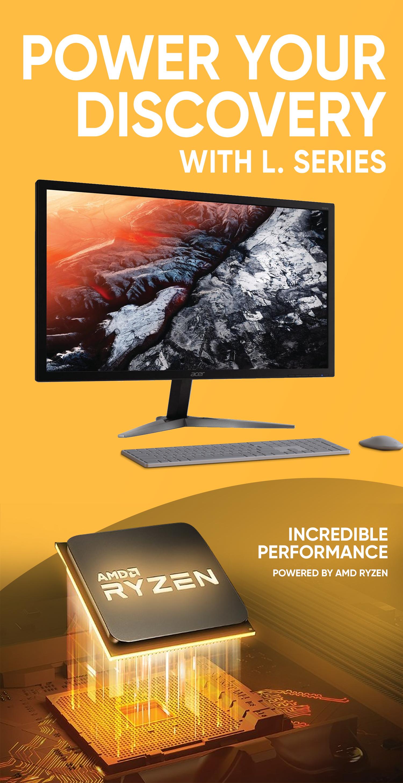 L-AMD-HERO.jpg