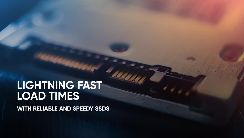 L-SSD.jpg