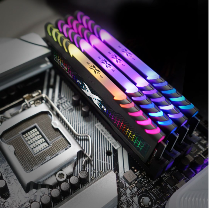 XPOWER_RGB_IG.PNG