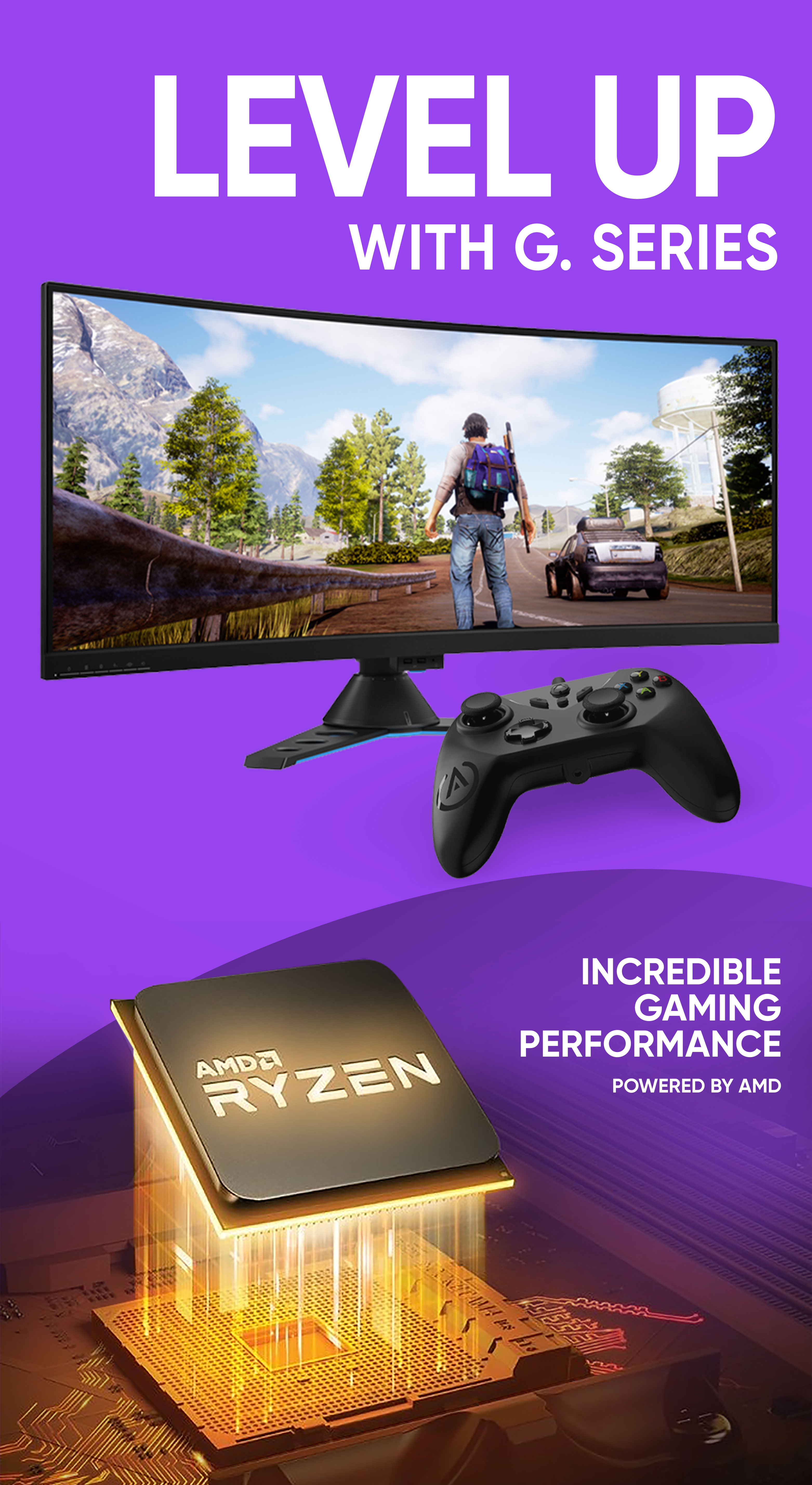 G-AMD-Hero.jpg