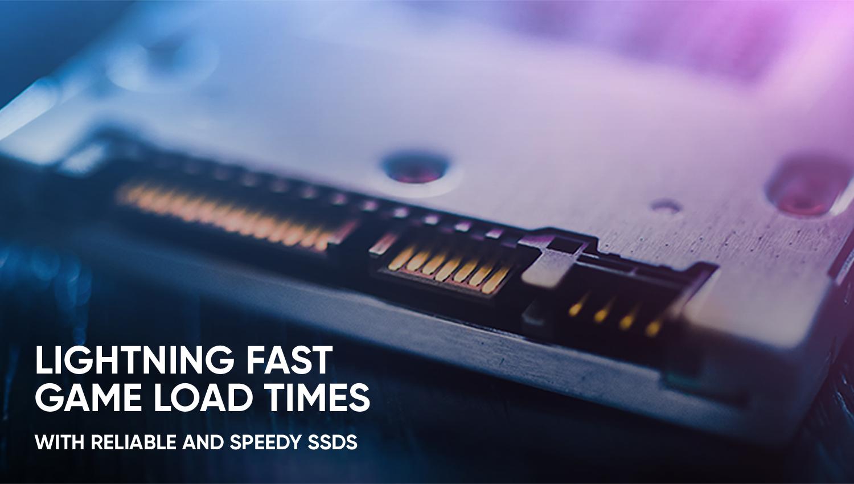 G-SSD.jpg