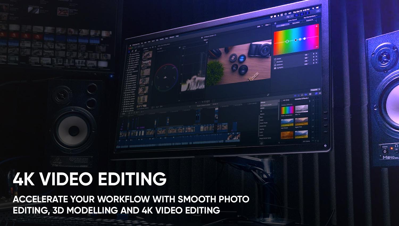 4k-Video-Editing.jpg