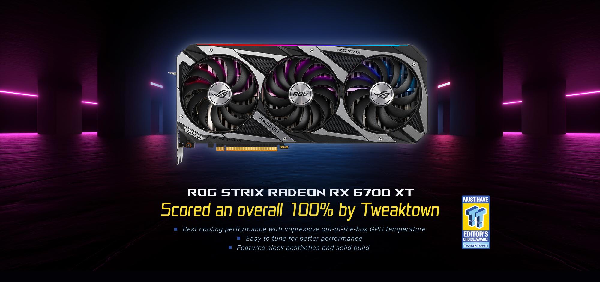 RX6000_2000X720.jpg