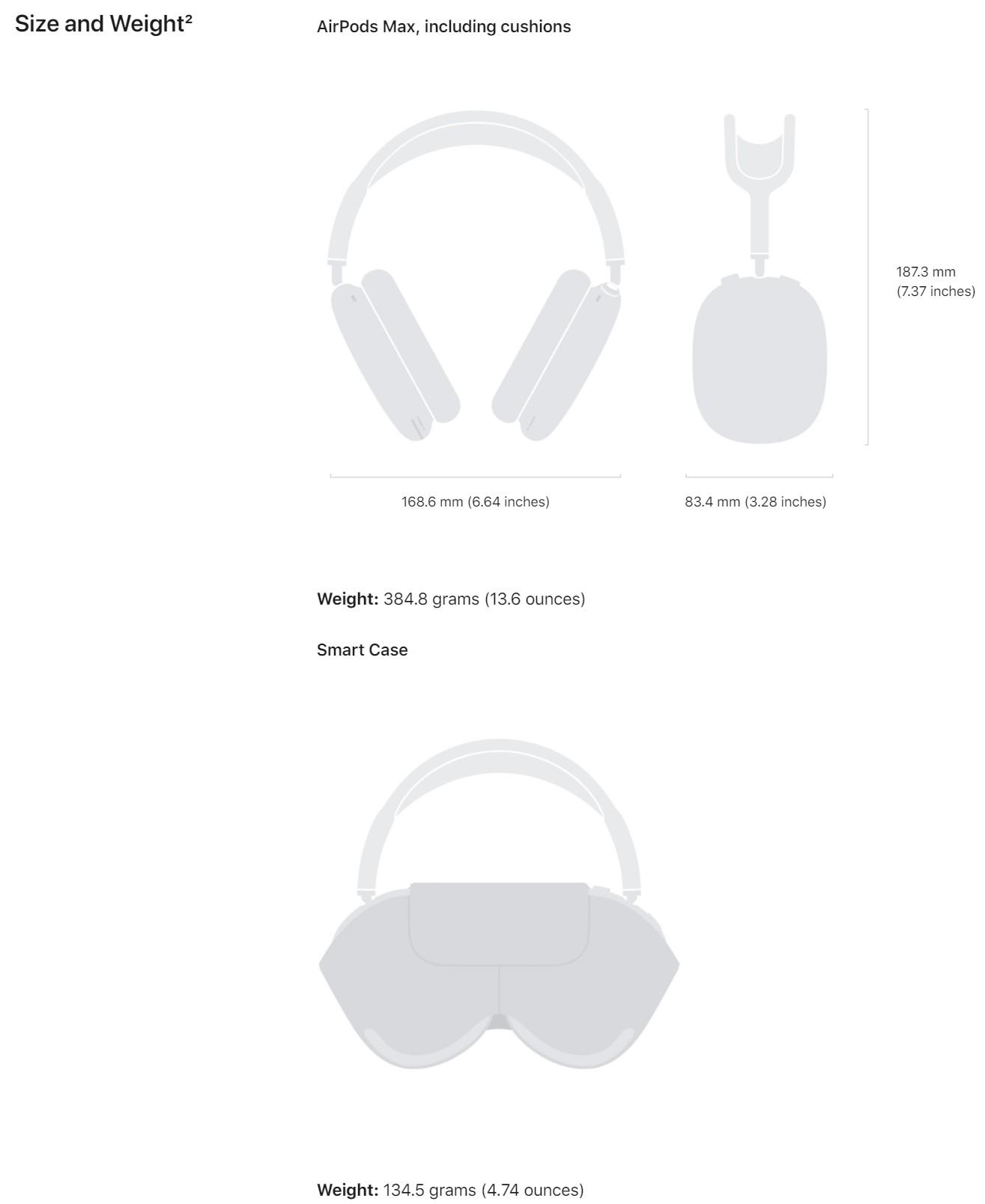 specs2.jpg