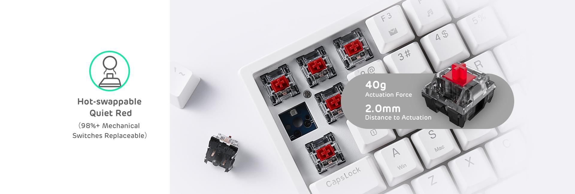 rk87 80 keyboard.jpg