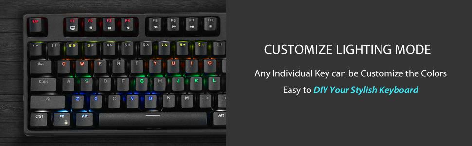 rk87 keyboard.jpg