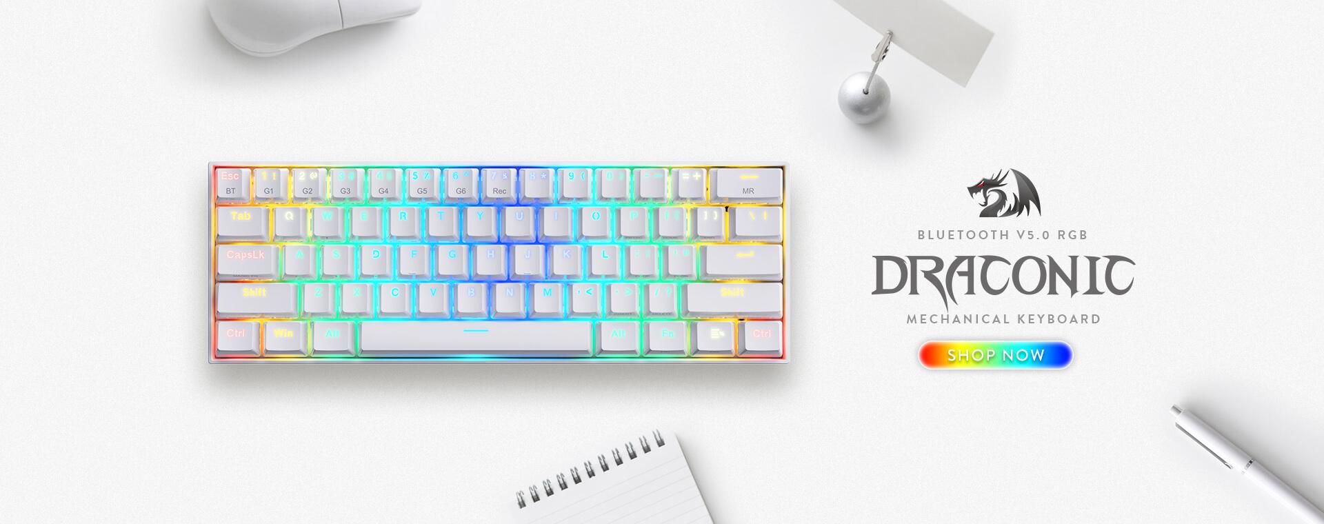 redragon k530 keyboard (1).jpg