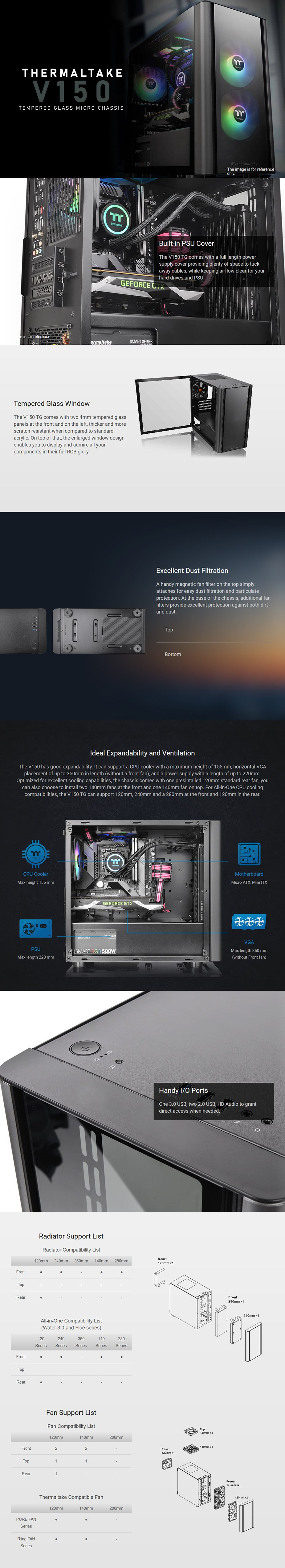 thermaltake_v150_tempered_glass_microatx_case_ac37183_7.jpg