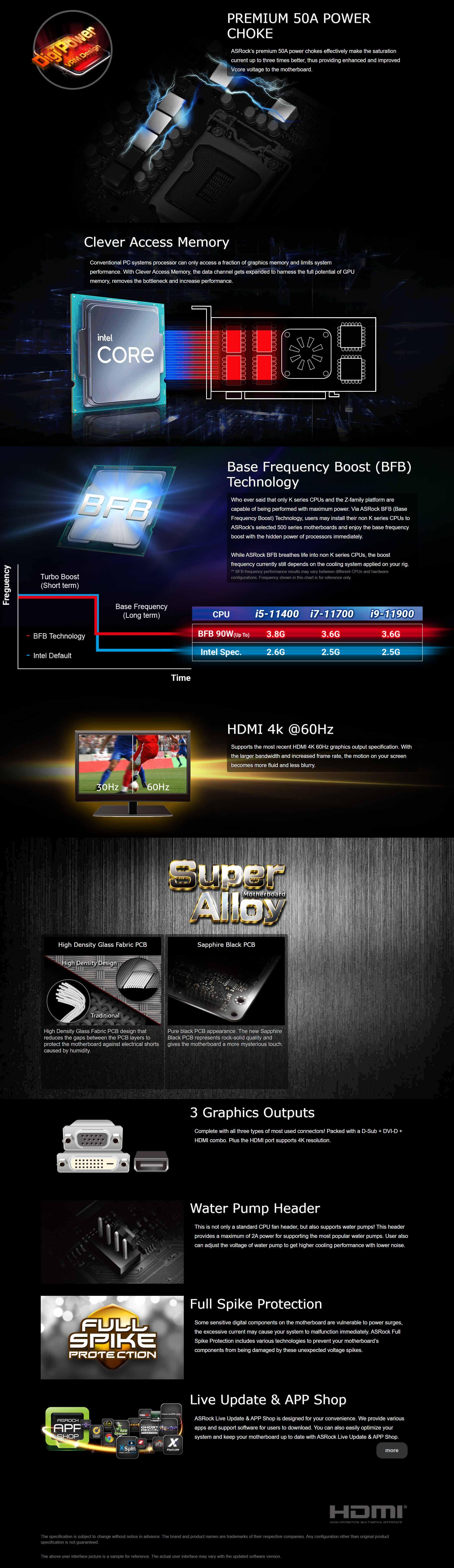 screencapture-asrock-MB-Intel-H510M-HDV-index-asp-2021-06-14-14_42_17.jpg