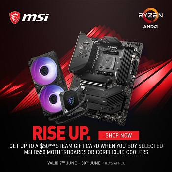 MSI-B550_Motherboards-Rise-Up_AU_650x650.jpg