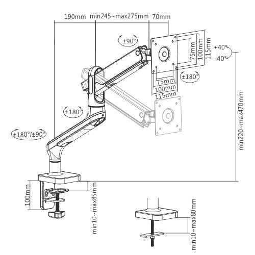 MABT-LDT50-C012-S_2.jpg