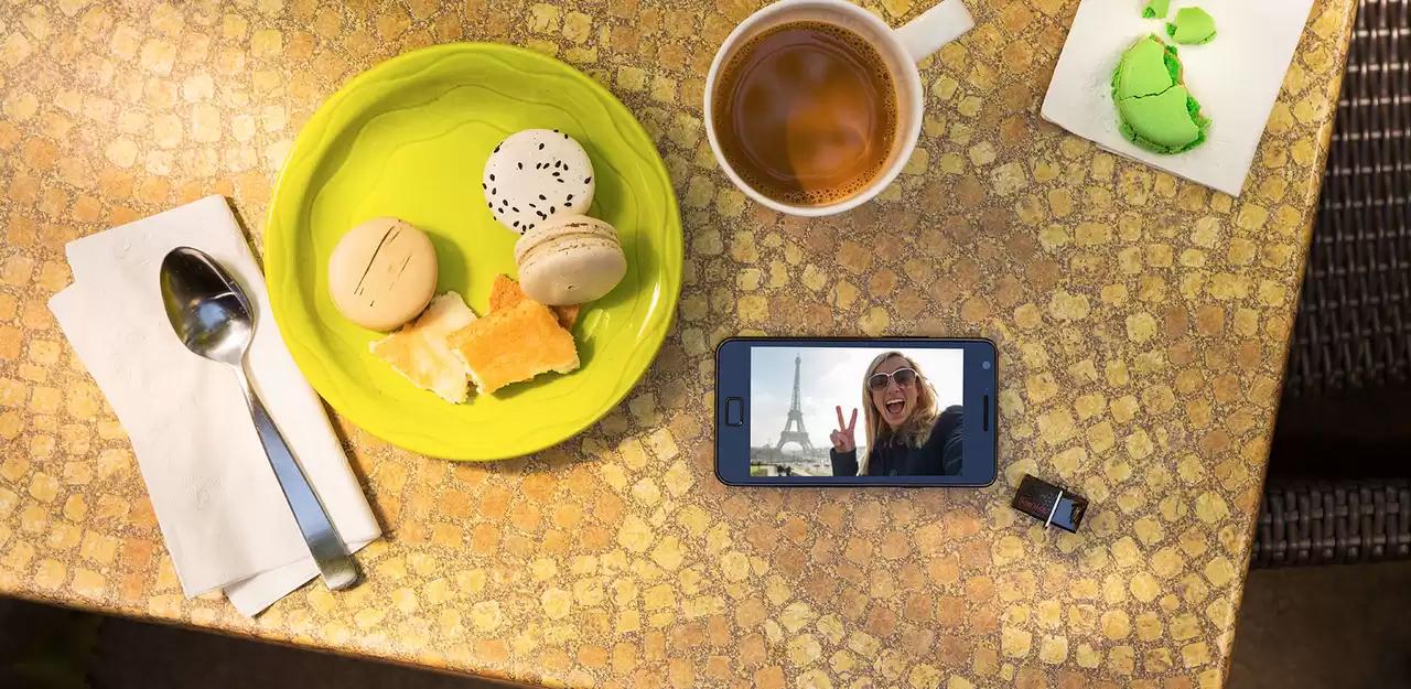 ultra-dual-usb-drive-3-Phone-Cafe2-SanDisk.jpg.wdthumb.1280.jpg