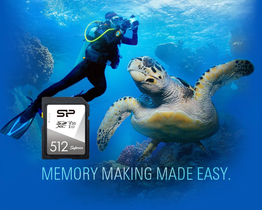 SD V30_Feature_4.jpg