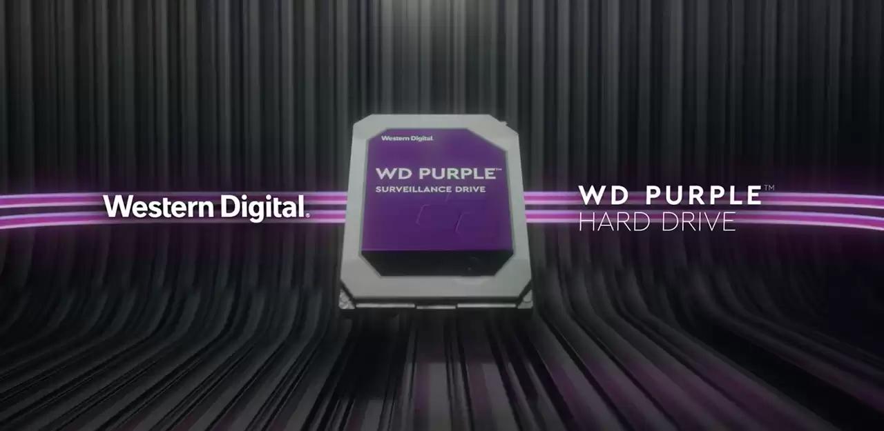 wd-purple-sata-hdd-video.jpg.wdthumb.1280.jpg