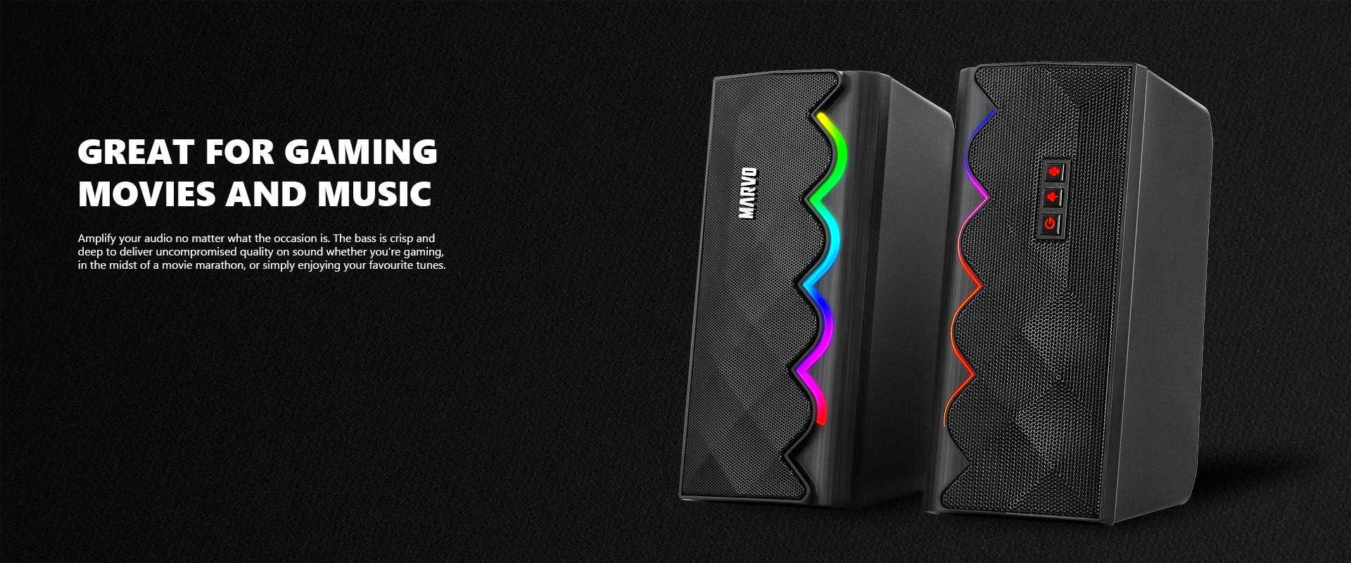 SG269_RGB_PC_Gaming_Speakers_PC_3.png