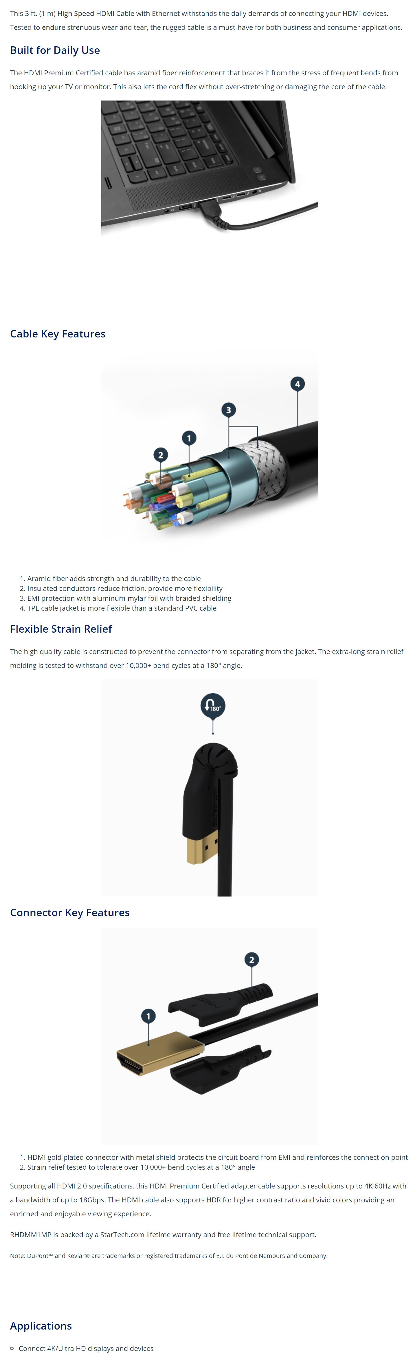 screencapture-startech-en-au-cables-rhdmm1mp-2021-07-09-13_44_16.jpg