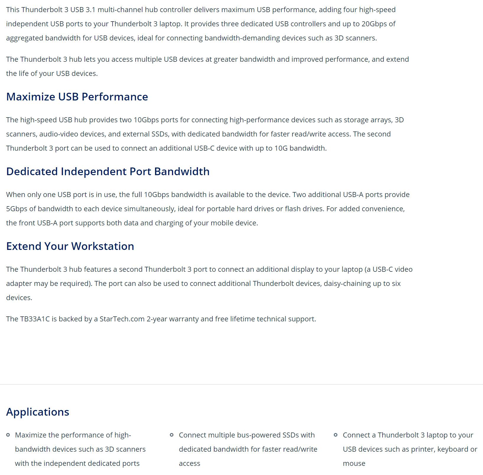 screencapture-startech-en-au-cards-adapters-tb33a1c-2021-07-09-15_02_23.jpg