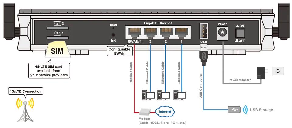 4520AZ-Panel_Diagram-960w-(1).jpg