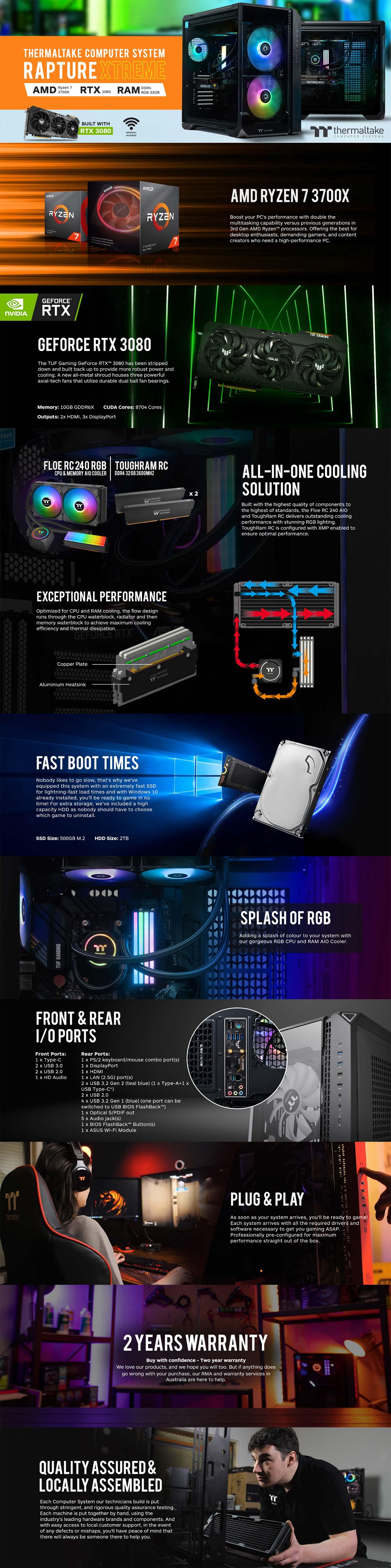 Thermaltake-Rapture-Xtreme-AMD-Computer-System.jpg