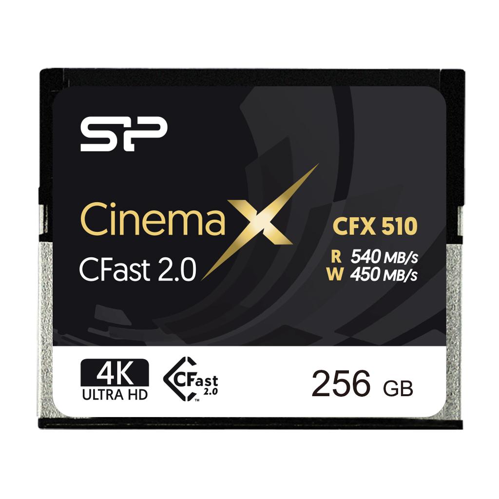 cinemaX_256.jpg