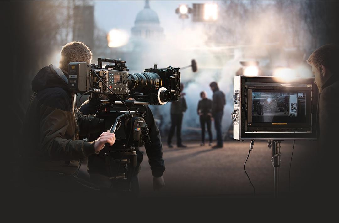 cinema-X_F1.jpg